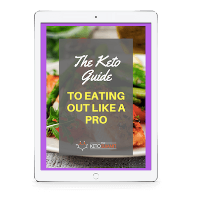The Essential Keto Cookbook Review 2020 - Is it Legit? 4