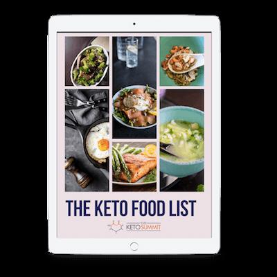 The Essential Keto Cookbook Review 2020 - Is it Legit? 6