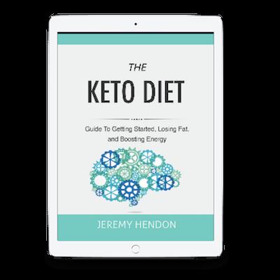 The Essential Keto Cookbook Review 2020 - Is it Legit? 3