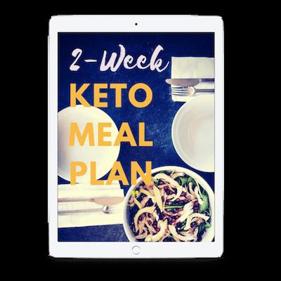 The Essential Keto Cookbook Review 2020 - Is it Legit? 7