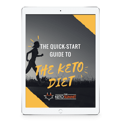 The Essential Keto Cookbook Review 2020 - Is it Legit? 5