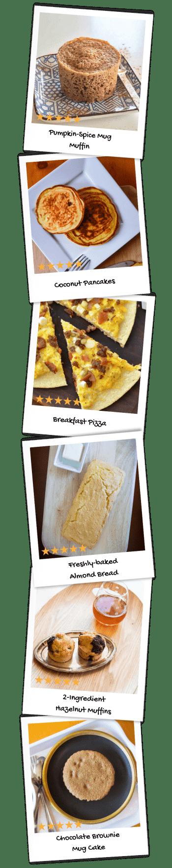 Breakfast Collage Fav Mobile New-min
