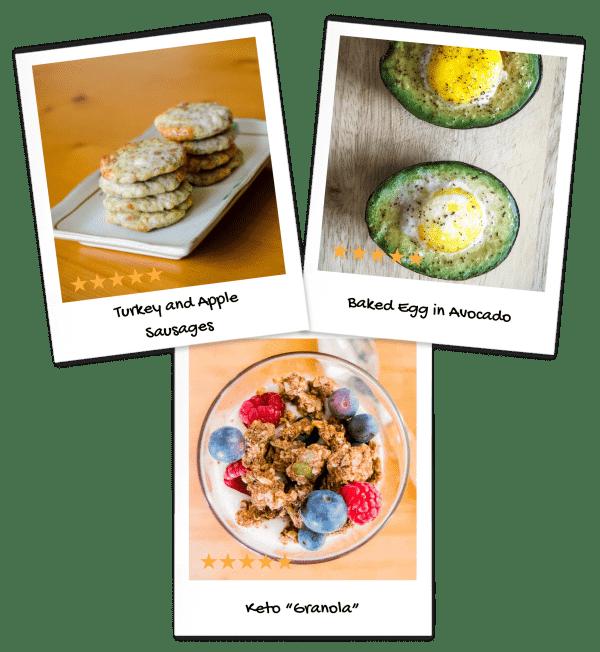 Fab Breakfast Collage Mobile-min