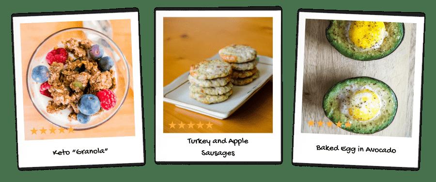 Fab Breakfast Collage-min